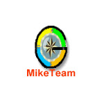 MikeTeam