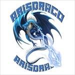 ArisDrago