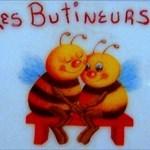 LesButineurs