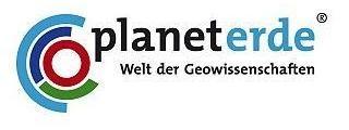 planeterde - Akademie der Geowissenschaften
