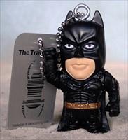 Batman Ready to Go!