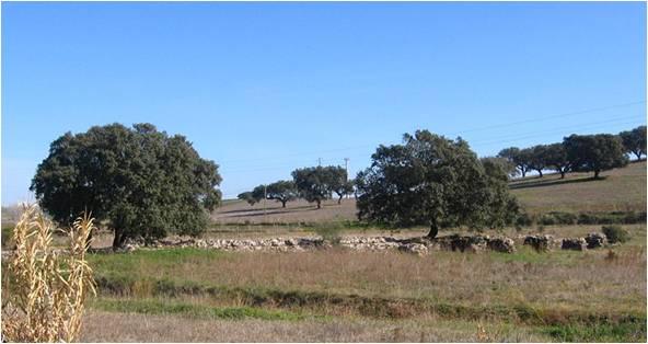 File:Barragem romana N S Represa.JPG