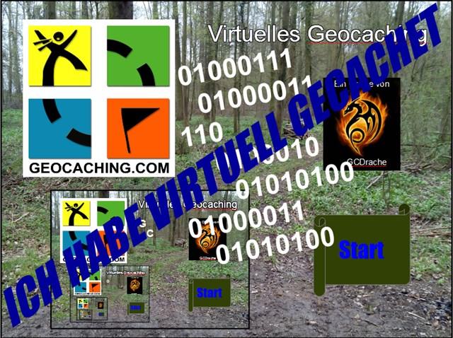 ff89f222-e34e-4886-ae0d-26eaa851ad65.jpg