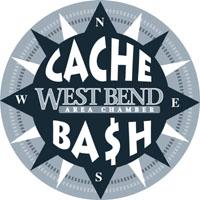 Cache Ba$h Logo