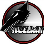 SteelRat