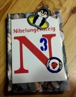 N3 Logbuch