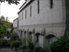 Le site de Saint-Antoine, Brive-la-Gaillarde 11