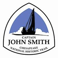 Captain John Smith GeoTour