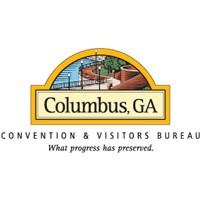 Columbus, GA: RiverWalk