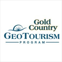 Gold Country GeoTour