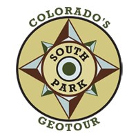Colorado's South Park GeoTour