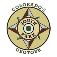 Colorado's South Park GeoTour