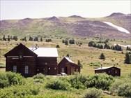 Colorado's South Park GeoTour Gallery