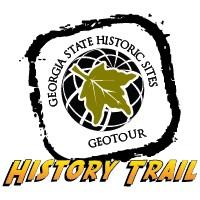 Georgia History Trail GeoTour