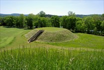 Georgia History Trail Gallery