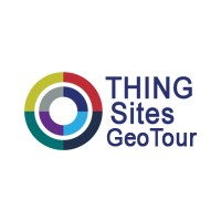 Thing Sites