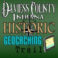 Daviess County Historic GeoTour