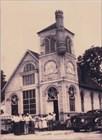 Daviess County Historic Gallery