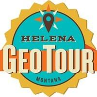 Helena Montana GeoTour