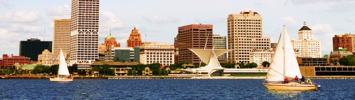 Discover Milwaukee's Neighborhoods