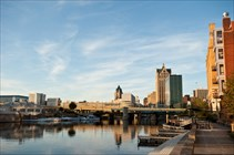 Discover Milwaukee's Neighborhoods Gallery