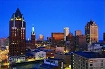 Discover Milwaukee's Neighborhoods Gallery