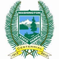 Washington State Parks Centennial