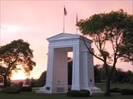 Washington State Parks Centennial Gallery