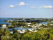 Bermuda Conservation GeoTour Gallery