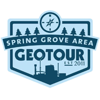 Spring Grove Area GeoTour