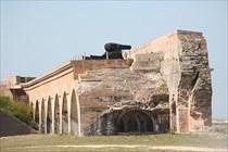 Explore Pensacola GeoTour Gallery