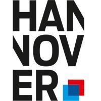 Geoheimnisse der Region Hannover GeoTour