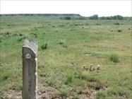 Santa Fe National Historic Trail Gallery