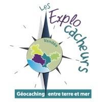 Sud-Ouest Vendée GeoTour