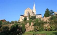 Sud-Ouest Vendée GeoTour Gallery
