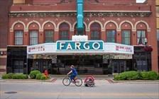 Fargo-Moorhead GeoTour Gallery