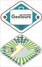 Visit Centre County GeoTour Gallery