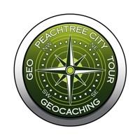 Peachtree City GeoTour