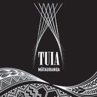 Tuia Mātauranga - Pōkai Whenua GeoTour: Tahi