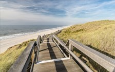 GeoTour Sylt Gallery