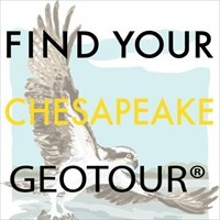 Find Your Chesapeake
