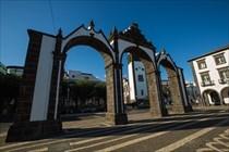 Ponta Delgada GeoTour Gallery