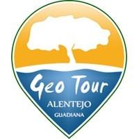 Alentejo GeoTour