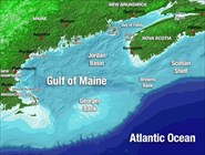 Gulf of Maine Council GeoTour Gallery