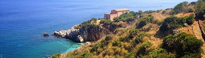 Sicily GeoTour