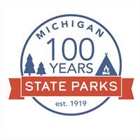 Michigan State Parks Centennial GeoTour