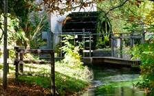 Paderborner Land GeoTour Gallery