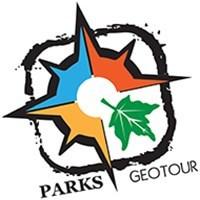 Georgia State Parks GeoTour