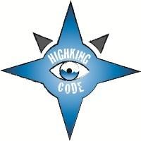 The Highking Code