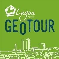 Lagoa GeoTour